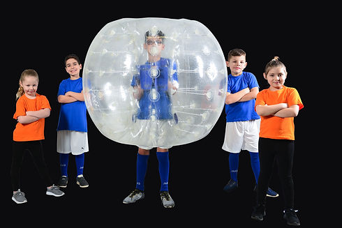 Bubble Ball Bochum.jpg