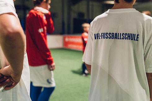 zocas fußballschule bochum