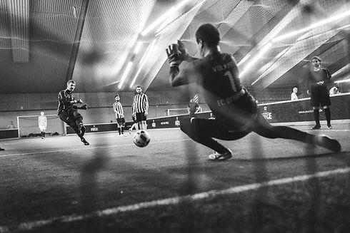 Fußball_Bochum