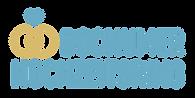 BoHochzeitsring_Logo_V1_1a.png