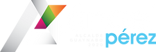 logo semi blanco@300x.png