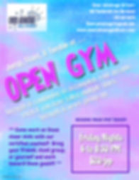 Open Gym Generic.jpg