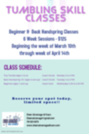 Tumbling Classes Schedule.jpg