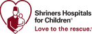 shriners-hospitals-for-children-logo-png