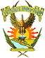 UAS_logo.png