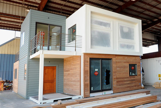 Shipping-Container-Home-Tips-and-Considerations.jpg