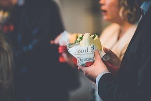 huwelijksfotografie-Kristel-Tiemen-417.j