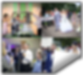 irina-zabawa, Tamada, Musik, Hochzeit, Jubiläum