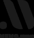 Memo Studio Logo