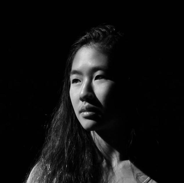 Yvonne Ye