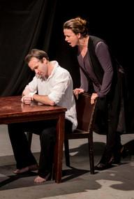 The Interrogator (7 of 25).jpg