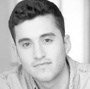 Jake Kanengiser