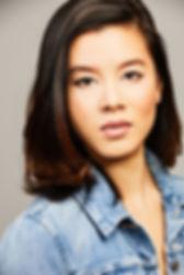 Stefani Kuo Headshot.jpg