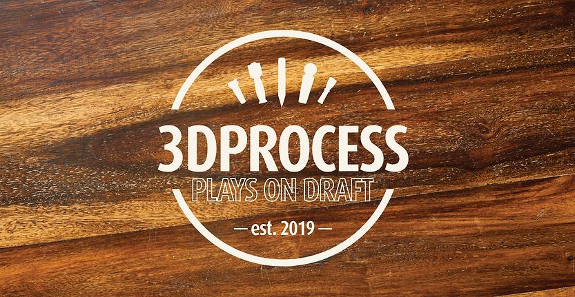 3DProcess_Logo4.png