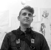 Max Helburn
