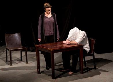 The Interrogator (1 of 25).jpg
