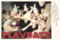 _Playdate Postcard Design.jpg