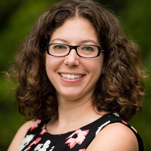 State Representative Natalie Higgins