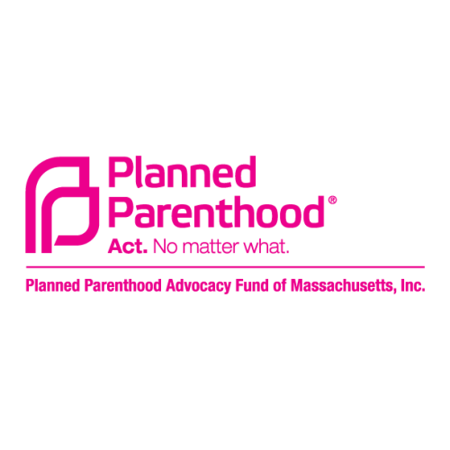Planned Parenthood Advocacy Fund