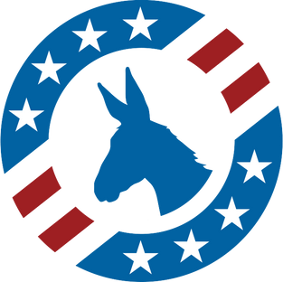 Fitchburg Democratic City Committee  Lunenburg Democratic Town Committee