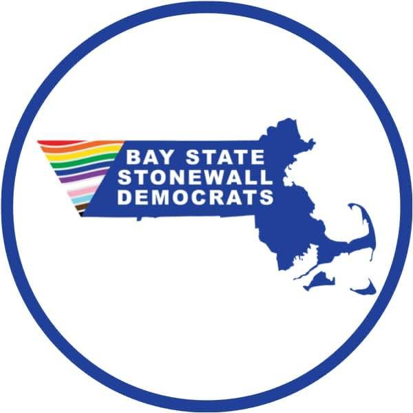 Bay State Stonewall Democrats