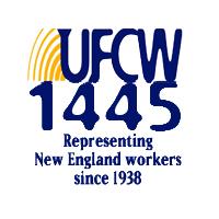 UFCW Local 1445