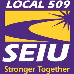 SEUI 509