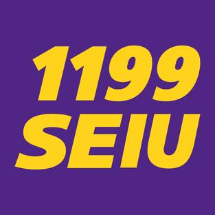 SEIU 1199