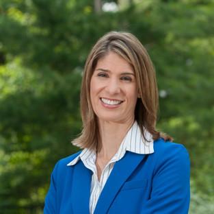 Lori Trahan Congresswoman: MA District 3