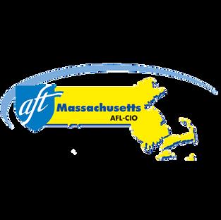 American Federation of Teachers Massachusetts