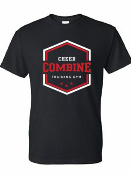 Cheer Combine T-Shirt