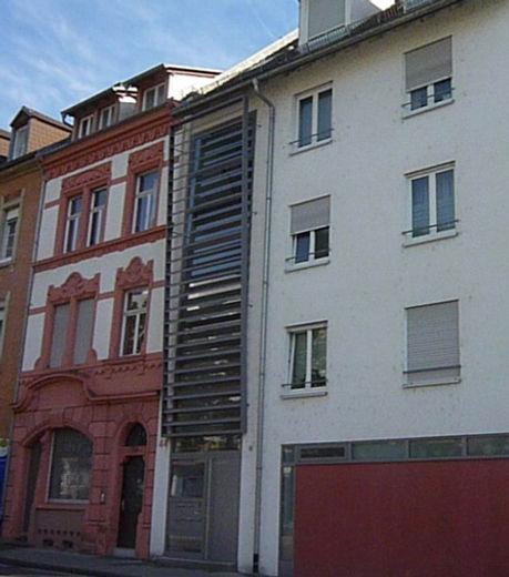 Huttenstraße_Bruchsal.jpg
