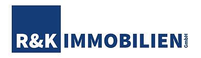 immobilien-logo.jpg