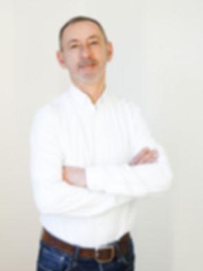 DSC02590_slavko.jpg