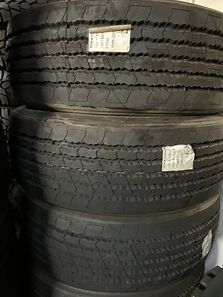 385/65R22,5 FIRESTONE FT522