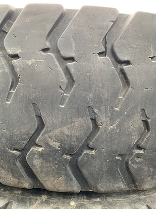 315/80R22,5 DOUBLE COIN RLB200