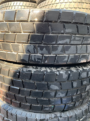 215/75R17,5 WINDPOWER HN309