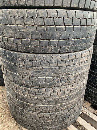 315/80R22,5 PRIMEWELL PW622+