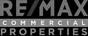 Property Management Logo B&W.png