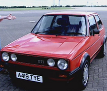 MkII Gold GTI.png