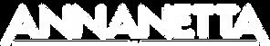 Annanetta Logo_White_Transparent_RGB-02.