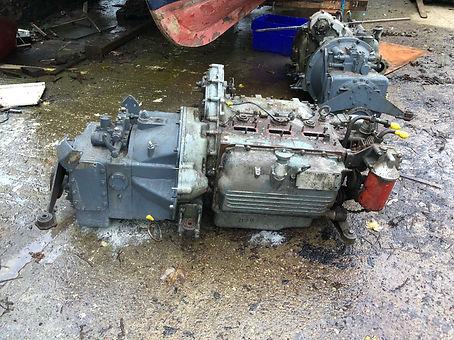 F824EC24-363E-4D7B-8DF5-DEB5490E4404.jpe