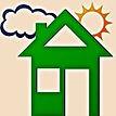 Our House Logo.jpg