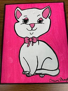 Cat Art (2).jpg