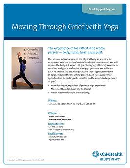 yoga grief group.jpg