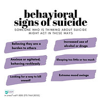 Behavioral signs of suicide.jpg