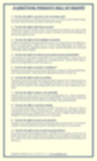 A Grieving Persons-Bill of Rights.jpg