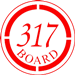 317-Board-logo small.png