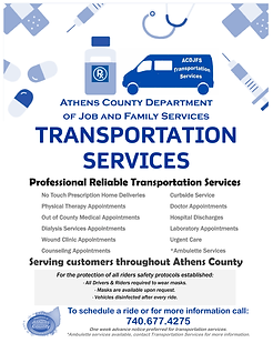 Transportation services.png