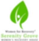 Serenity Grove_LOGO (002).png